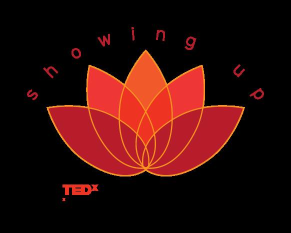 TEDx-CCW-SHOWINGUP-HEX.png