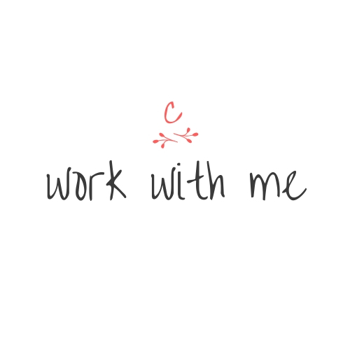 Chelley work with me.jpg