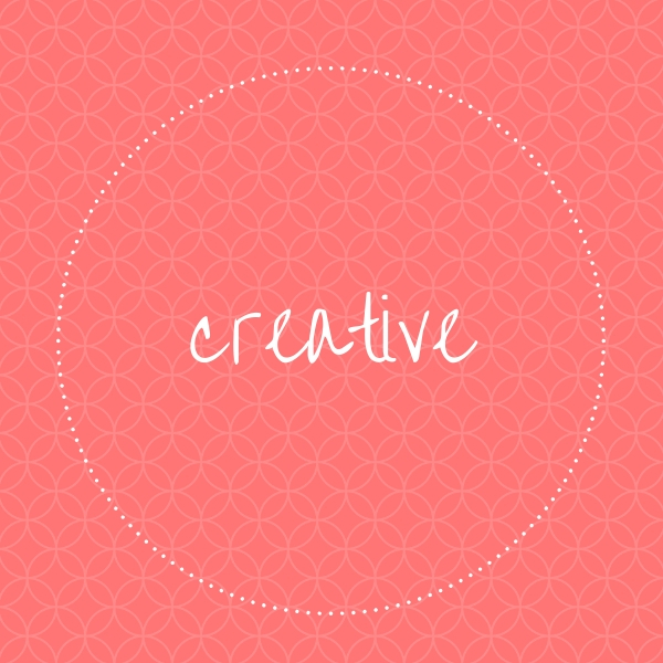 creative orange texture lighter.jpg