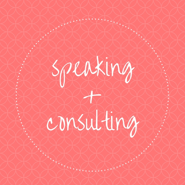 speaking orange texture lighter.jpg