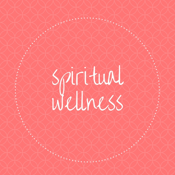 spiritual orange texture lighter.jpg