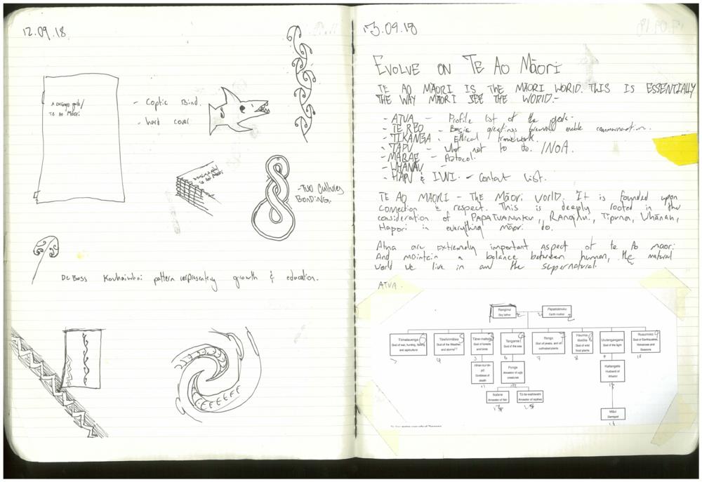 workbook-03.png