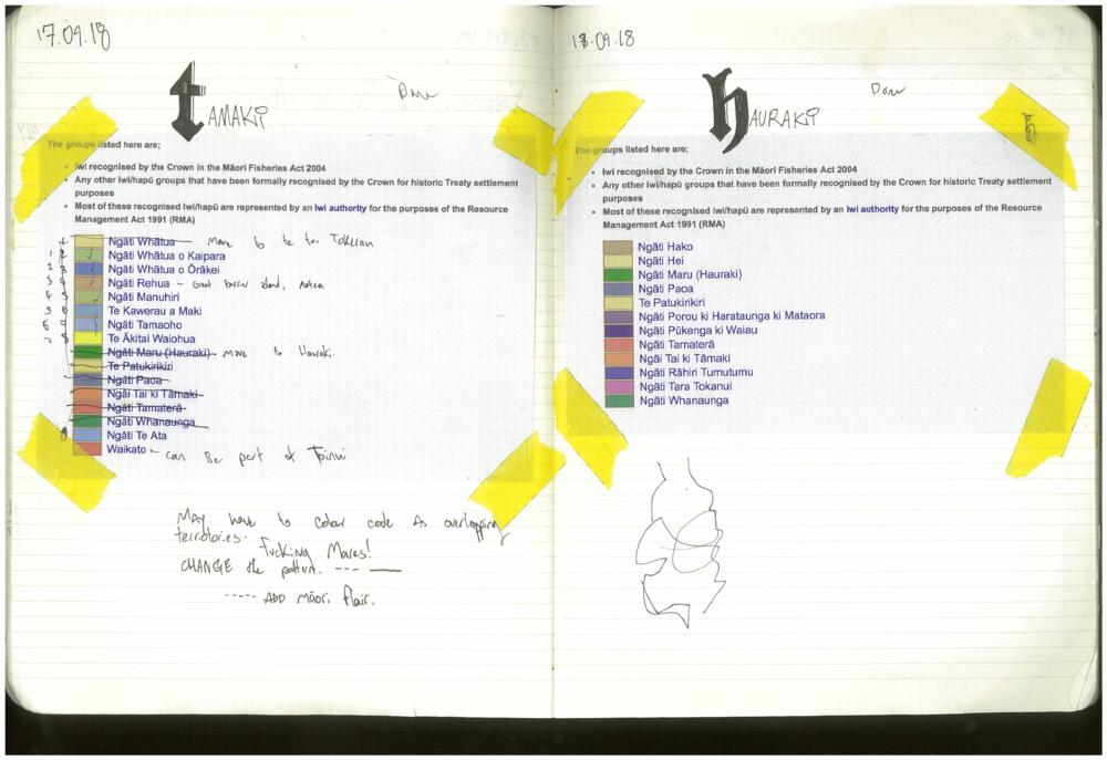 workbook-04.png