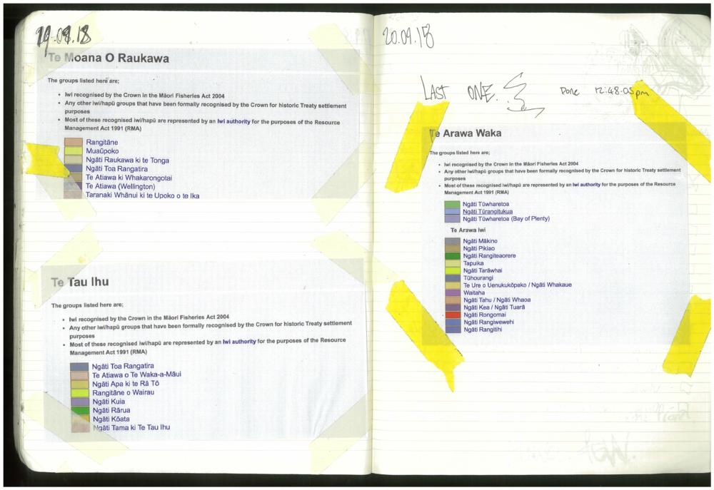 workbook-07.png