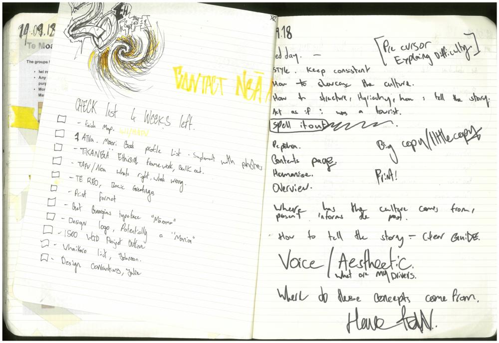 workbook-08.png