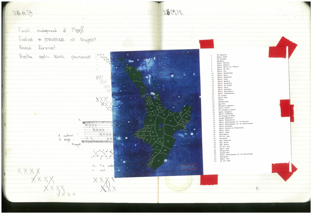 workbook-13.png