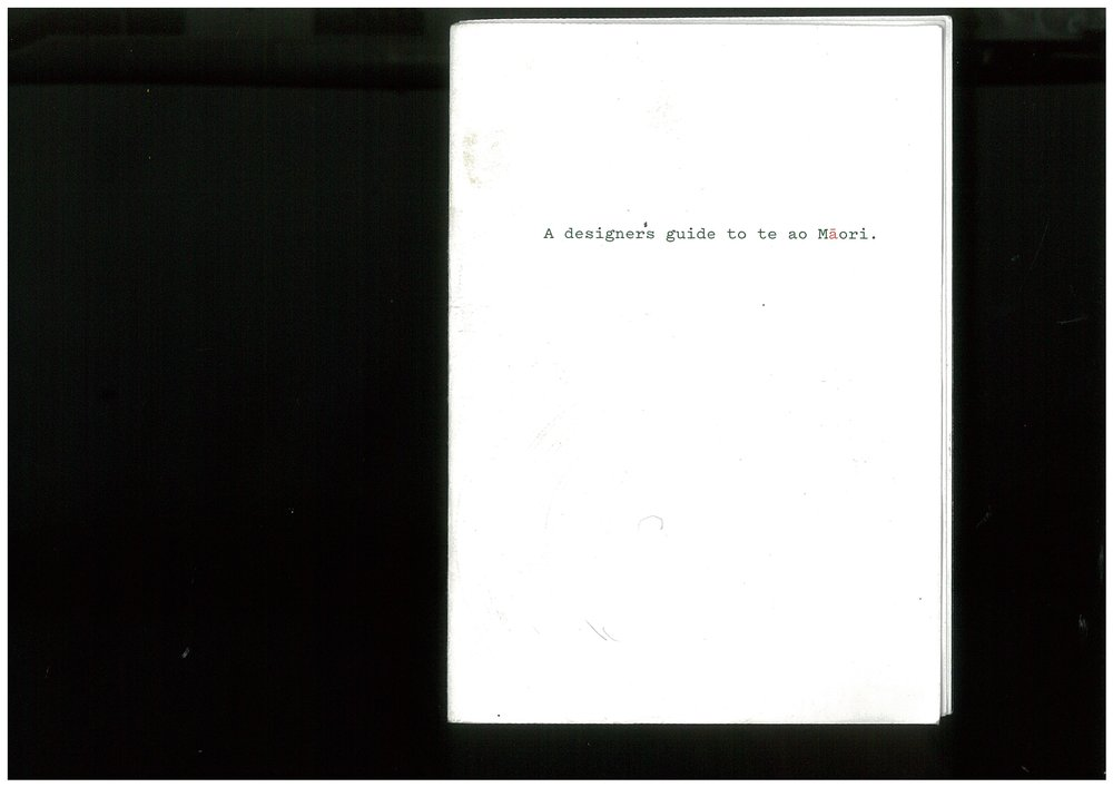 1st print-0001.jpg