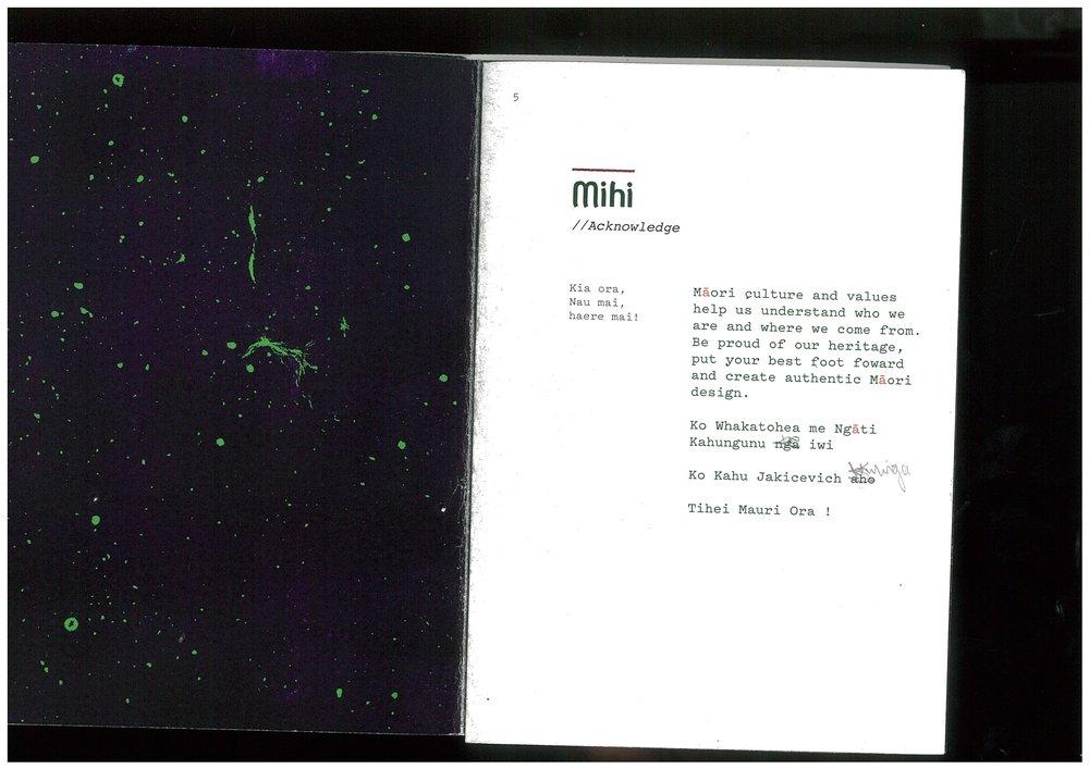 1st print-0003.jpg