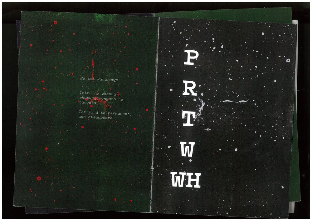 1st print-0004.jpg