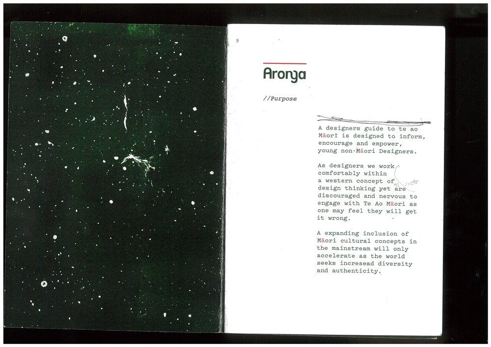 1st print-0008.jpg