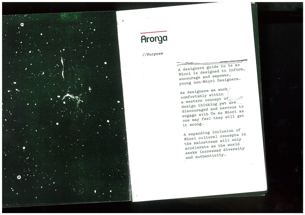 1st print-0011.jpg