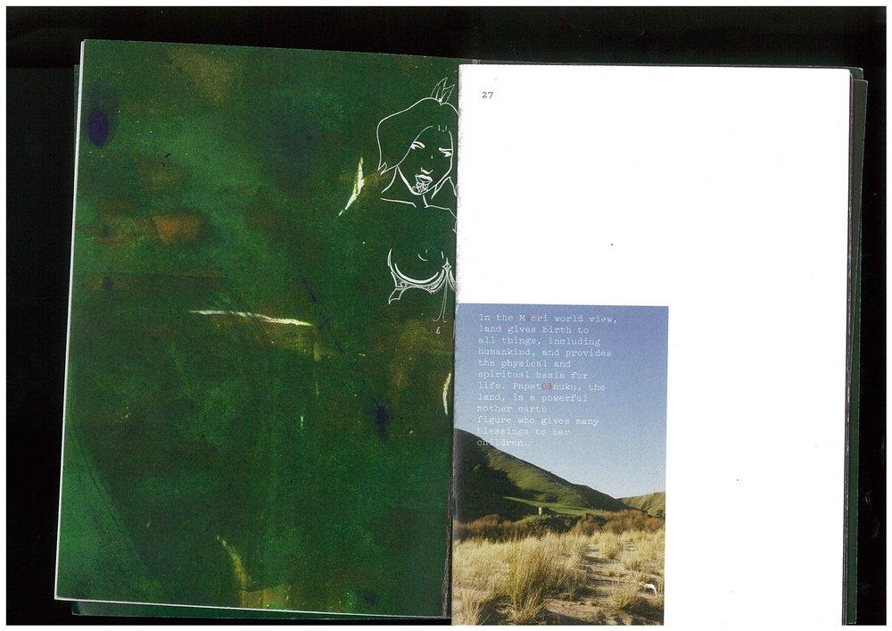 1st print-0020.jpg