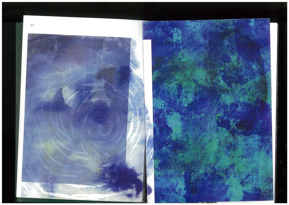 1st print-0019.jpg