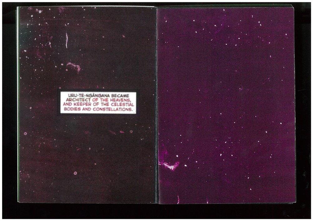 1st print-0021.jpg