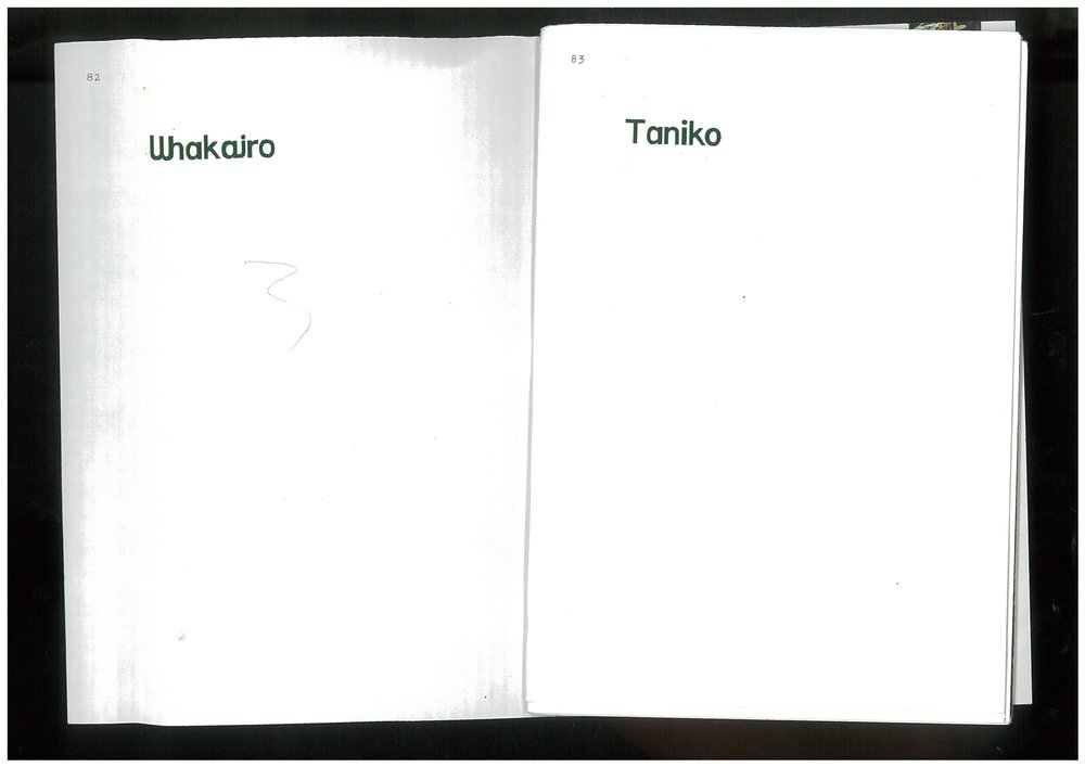 1st print-0048.jpg