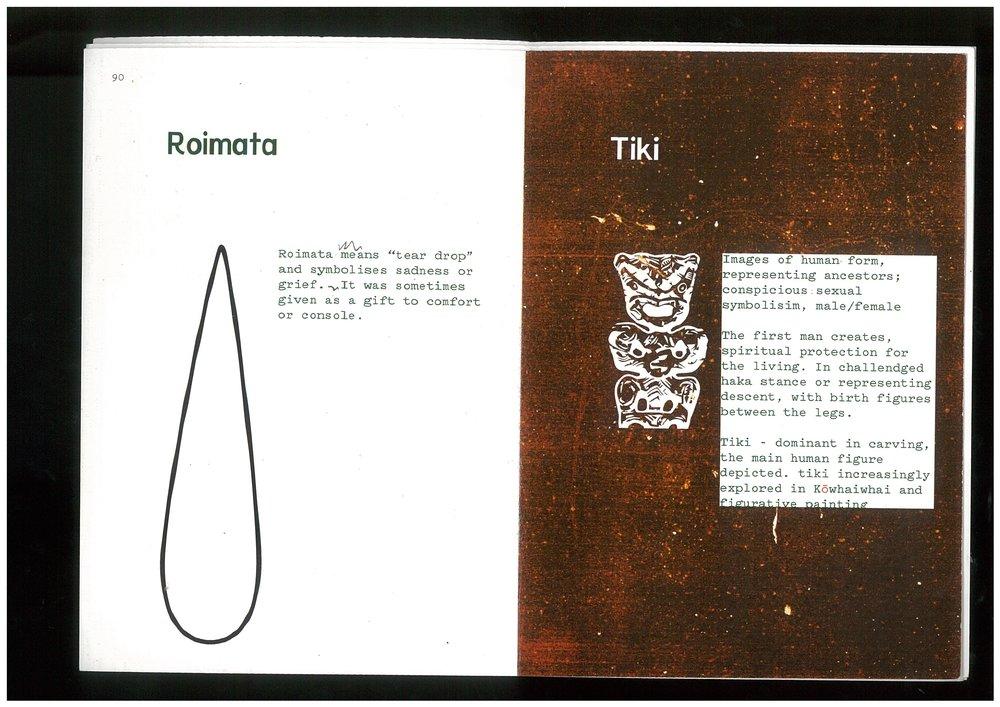 1st print-0052.jpg