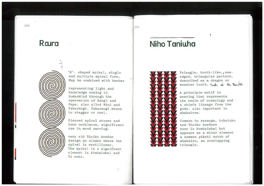 1st print-0057.jpg