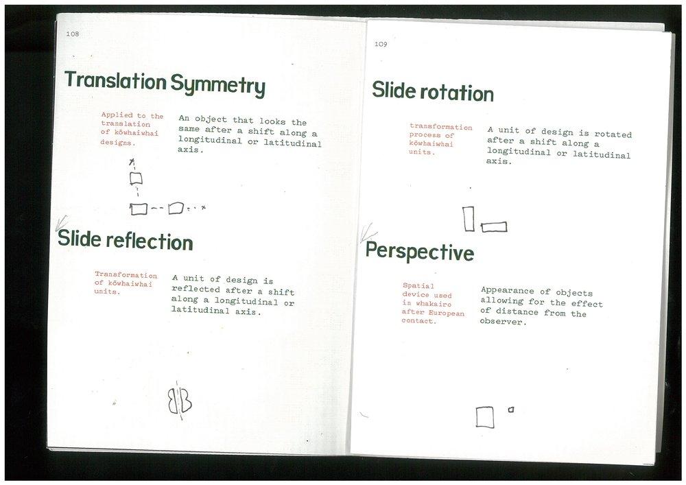 1st print-0061.jpg