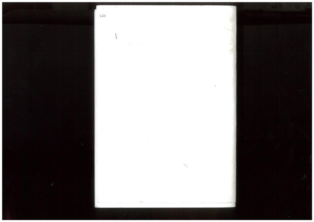 1st print-0067.jpg