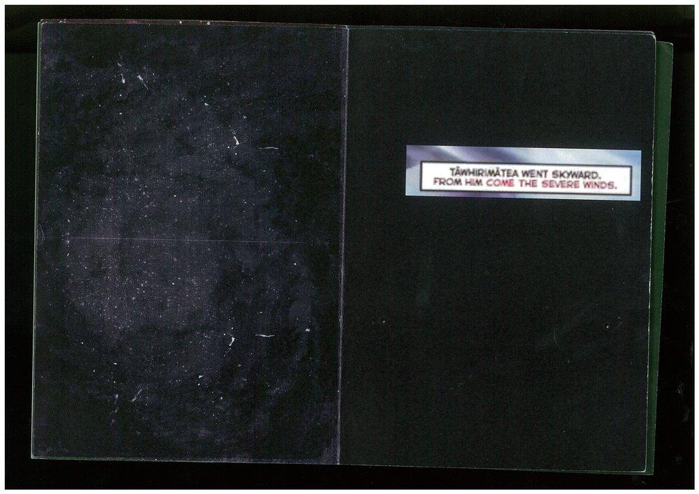 1st print-0022.jpg