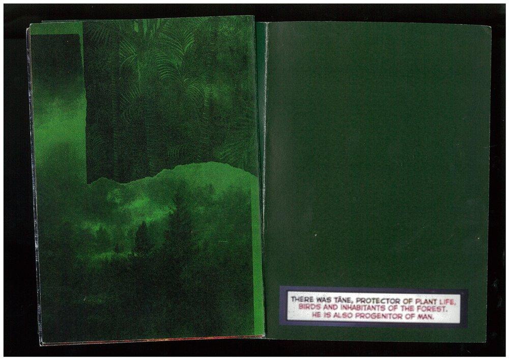 1st print-0026.jpg