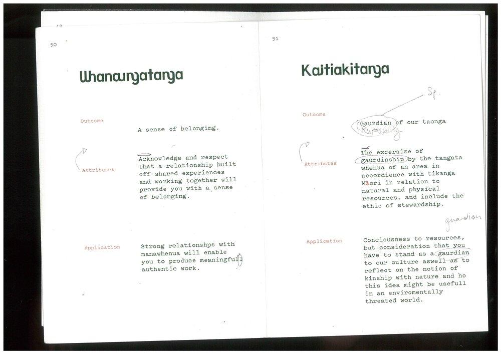 1st print-0032.jpg