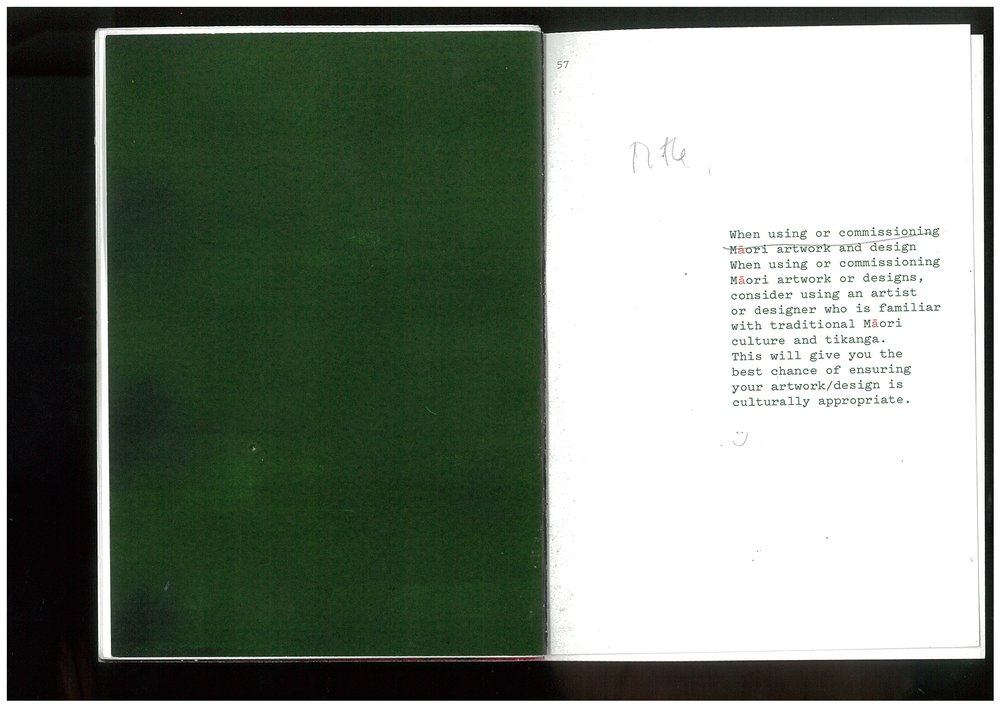 1st print-0035.jpg