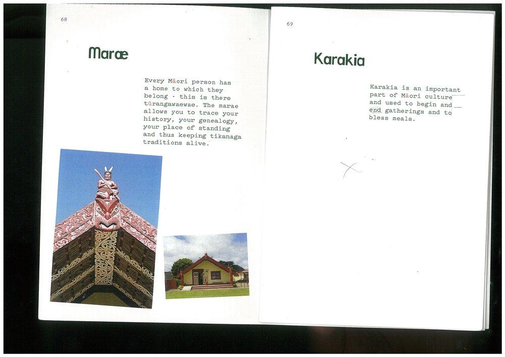 1st print-0041.jpg