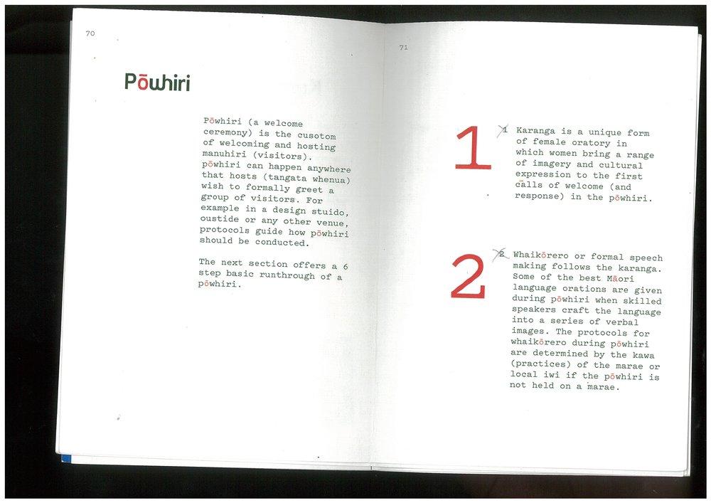 1st print-0042.jpg