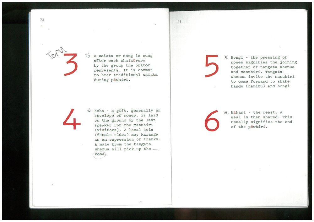 1st print-0043.jpg