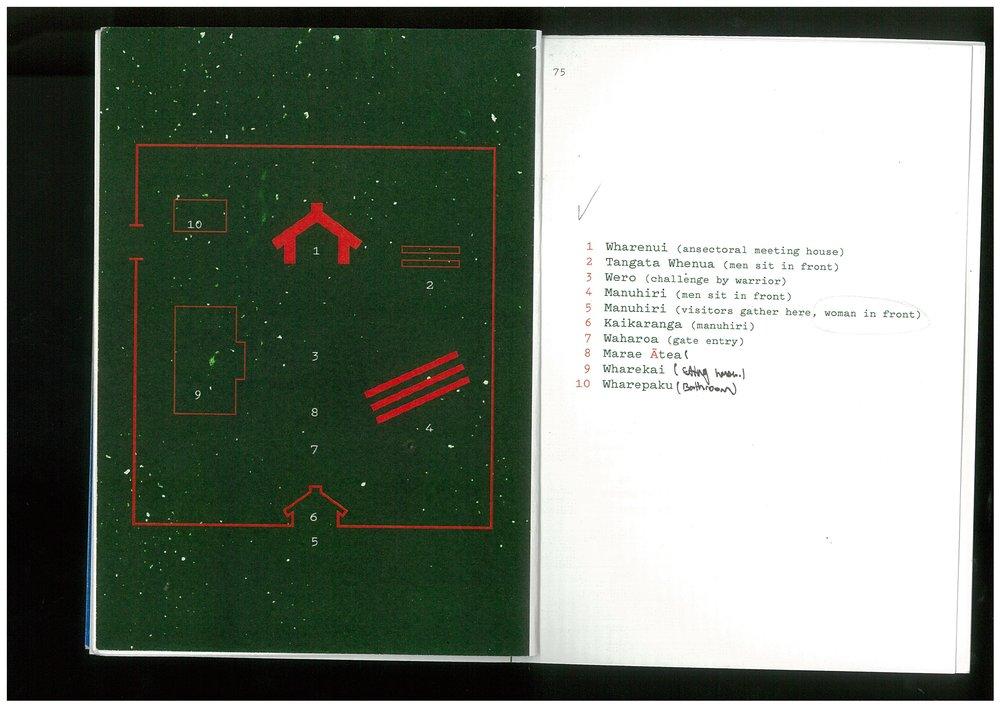 1st print-0044.jpg