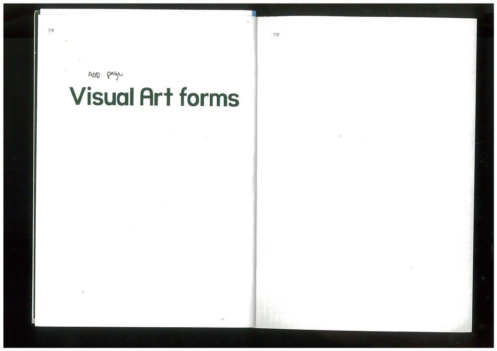 1st print-0046.jpg