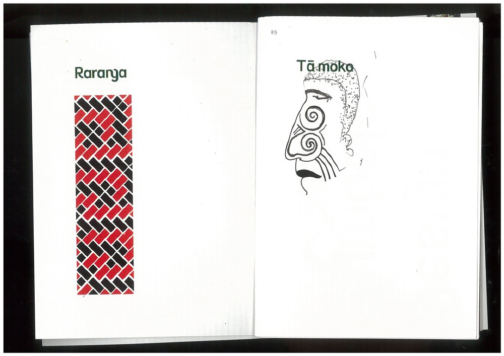 1st print-0049.jpg