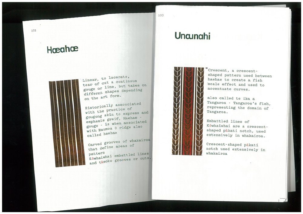 1st print-0058.jpg