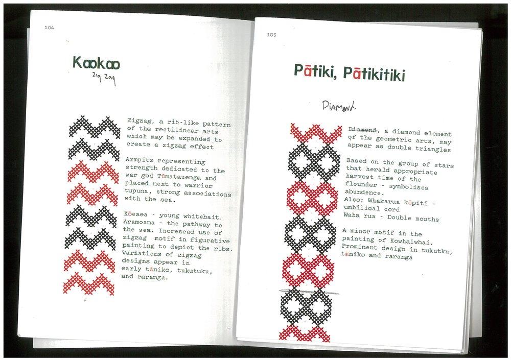 1st print-0059.jpg