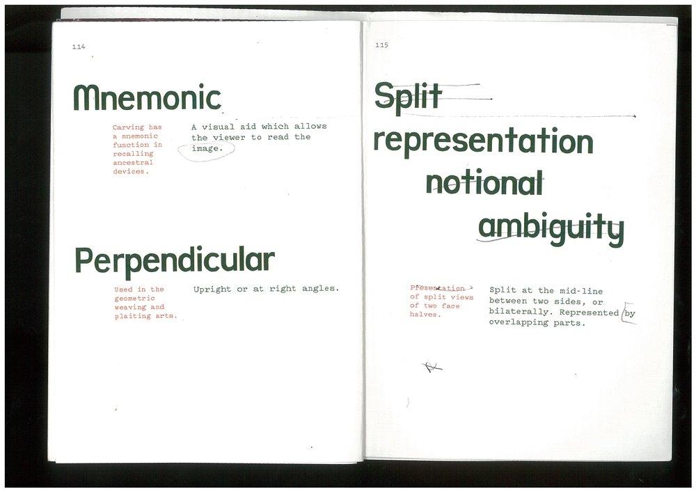 1st print-0064.jpg