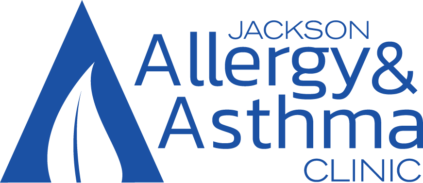 JacksonAllergy&AsthmaClinic_Logo_FINAL.png