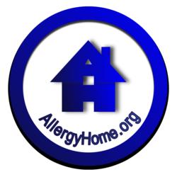 Allergy Home Logo Link.png