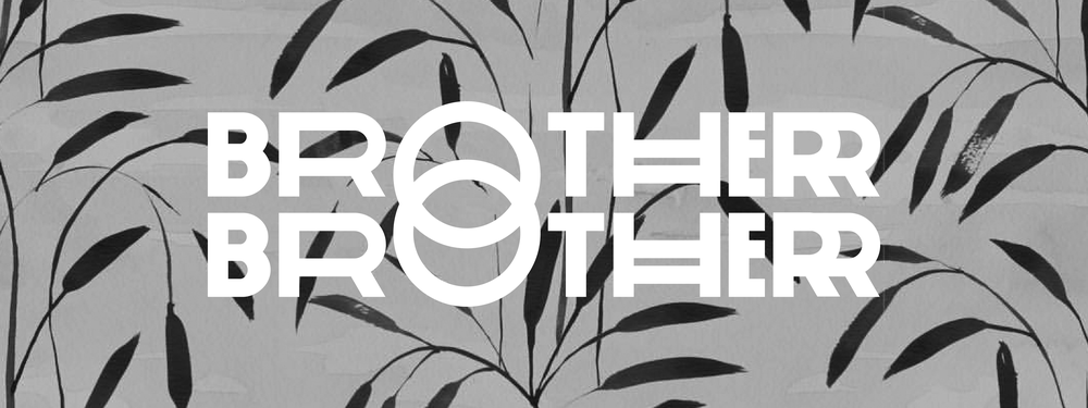 BrothertoBrother_graphics-03.png