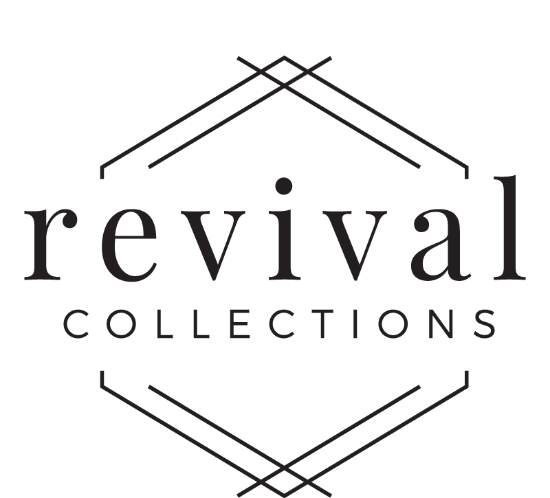 Revival Collections