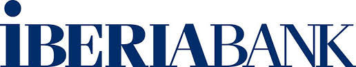 iberia bank logo.jpeg