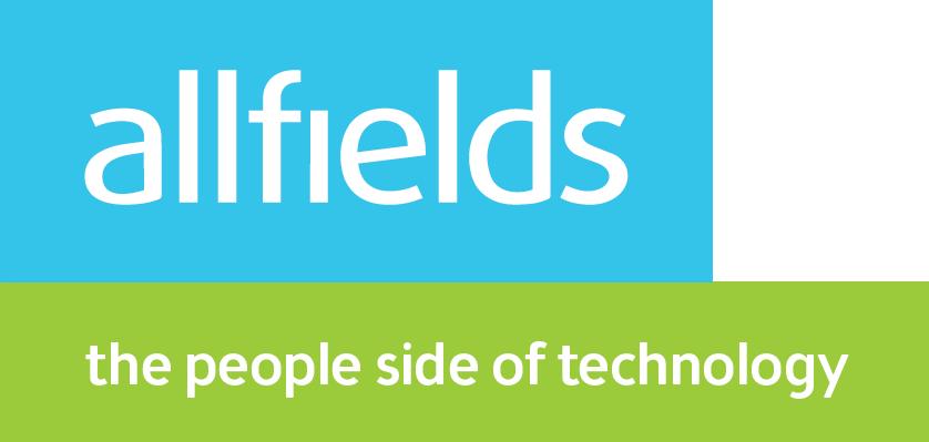allfields logo