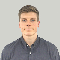 Oliver Parle  Instructional Designer