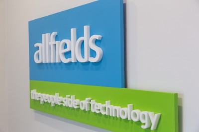 allfields people logo