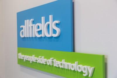 allfields people logo