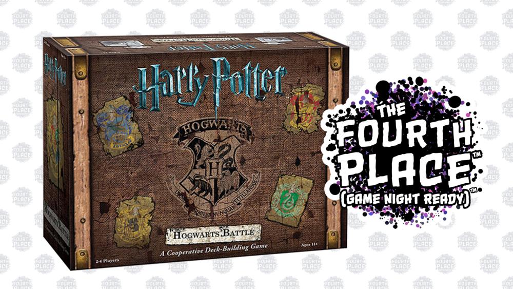 Hogwarts for Shop.png
