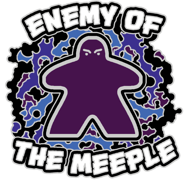 Enemy of the Meeple.png