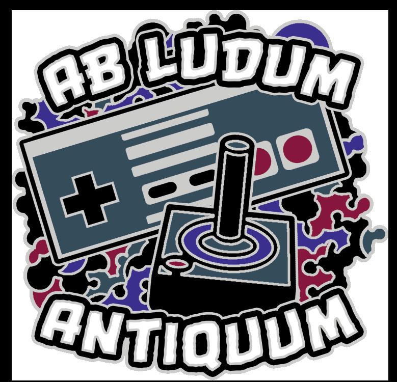 Enamel Antiquum.png