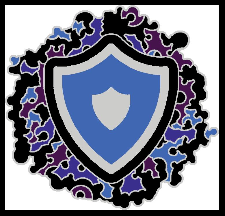 Enamel Shield.png