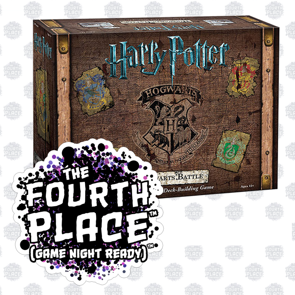 Hogwarts for FB Sq.png